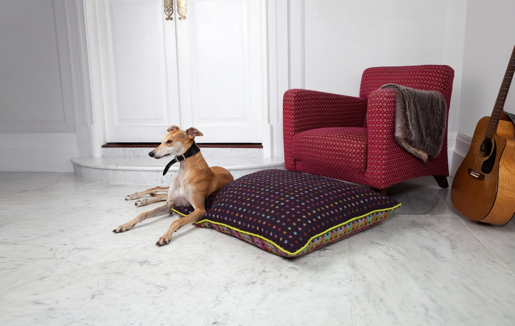 The Lounging Hond Beautiful and practical products for happy hounds and stylish homes
