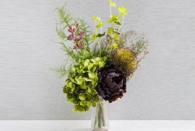 be-inspired-flowers-menu