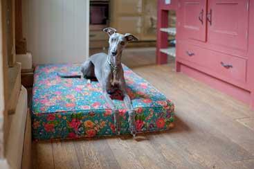 floral-beds-menu-cat