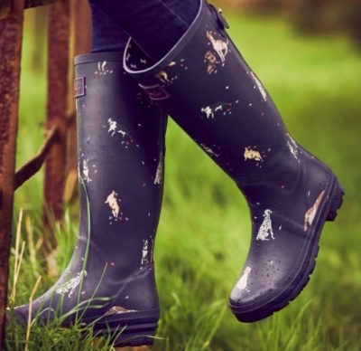 Joules wellies copy3 copy